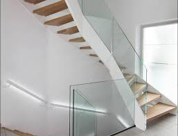 hpl treppen handlauftragende treppe für interessierte partner