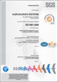 Detecting and Deterring Ghostwritten Papers  A Guide to Best     ACREDITA    ES     NSF Bioensaios