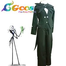jack skellington costume promotion shop for promotional jack