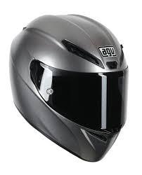 full face motocross helmets 309 90 agv gt veloce solid full face helmet 995743