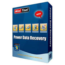 full version power download minitools power data recovery free download full version softlay net