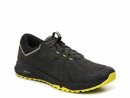 yellow boots s shoes s sneakers running shoes cross shoes dsw
