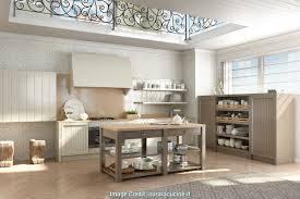 Cucine Maiullari by Carina Cucina Arredo3 Modello Kali Cucina Design Idee