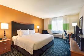 Comfort Inn Stillwater Ok Fairfield Inn Stillwater Ok Booking Com