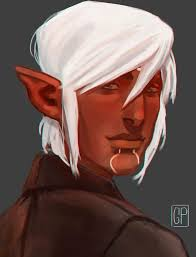 57 best dragon age male images on pinterest dragons dragon