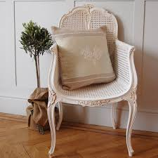 White Bedroom Chair Uk Marvellous Shabby Chic Bedroom Chairs Uk 54 On Comfortable Office