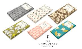 where to buy mast brothers chocolate win 6 bars of mast brothers chocolate from the chocolate society