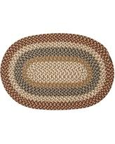 Colonial Rugs Exclusive Country Kitchen Rugs Deals