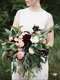Ashland Flowers - slow flowers green weddings inspiring and sustainable floral
