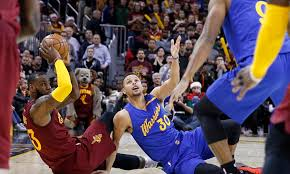 How Much Does Stephen Curry Bench No Lebron And The Cavs Are Not In Stephen Curry U0027s Head But He Is