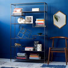 20 unusual and beautiful bookcases brit co
