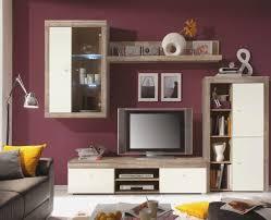 gemã tliche wohnzimmer bilder wohnzimmer mit balken kleinen kazanlegend info