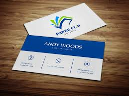 double sided business card template free download u2013 wendyboglioli