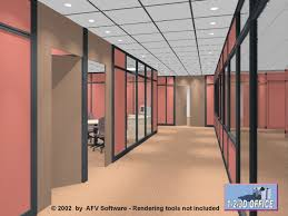 office 41 layout free design an office space online office space