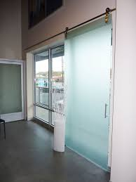 Home Decor Innovations Sliding Closet Doors 28 Best Quick Home Fixes Images On Pinterest Sliding Doors