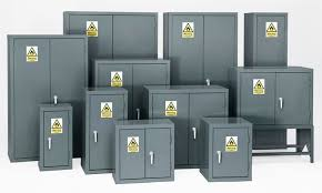 Metal Storage Cabinet Stunning Metal Lockable Cabinet Used Locking Metal Storage Cabinet
