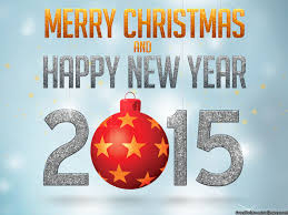 merry christmas wallpaper 2015 merry christmas 2015 pics pack v