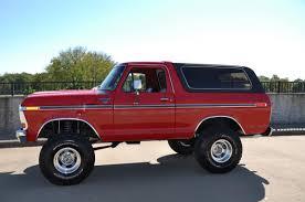 2008 ford ranger xlt biscayne auto sales pre owned dealership 1979 ford bronco ranger xlt