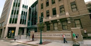 Barnes Jewish Hospital Kingshighway St Louis Mo Psychiatry Washington University