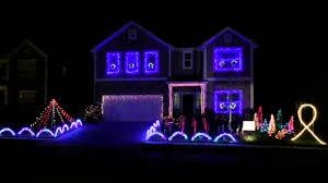 musical christmas lights wars musical christmas lights