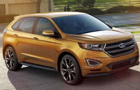 ford 2017 ford kuga interior latest fresh maintenance fords
