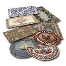 accent rugs 100s of designer accent rugs from top manufacturers