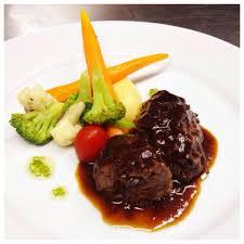 cuisine mode uteeni yasashii japanese fusion cuisine ใน khlong toei