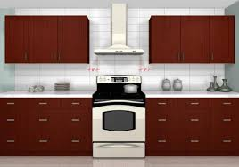 common kitchen design mistakes what u0027s the appropriate space