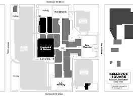 Saks Fifth Avenue Floor Plan by Mall Hall Of Fame August 2008