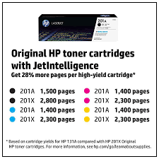 hp mfp m277n laserjet pro colour printer amazon co uk computers