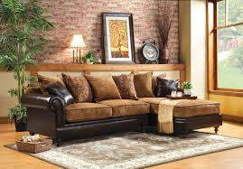 Traditional Living Room Furniture Stores by Furniture Materials Onlinedesignteacher Design Idolza
