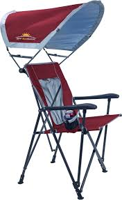 Coleman Oversized Quad Chair With Cooler Folding Camping Chairs U0027s Sporting Goods