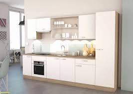 meuble cuisine inox brossé pas cher appareils de cuisine bon