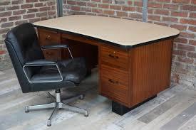 Teak Computer Desk Teak Office Desk Teak Furnitures Innovative Model Design With