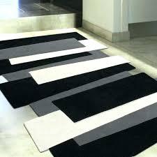 tapis pour cuisine tapis de cuisine gris rawprohormone info