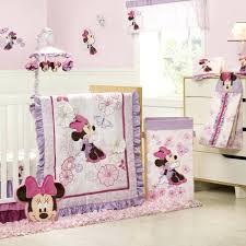 Enchanted Convertible Crib High Chair Sears Princess Enchanted Crib Conversion Kit Baby