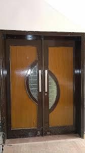 main doors superb front door design image for home door ideas apse co