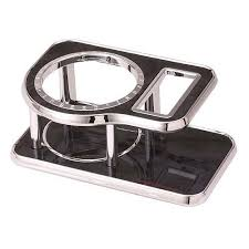 Table Cup Holder Cup Holder Table Vip Style Mount To Door Or Ac Vent For Car Truck