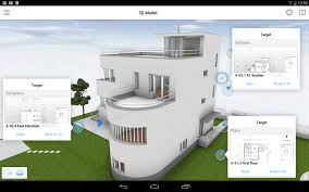 bimx bim explorer android apps on google play