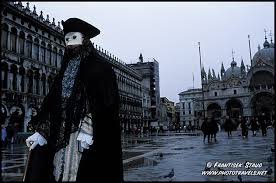 venice carnival costumes venice italy i should worn a mask just to block the odor
