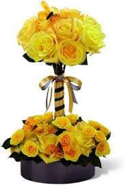 Send Flowers San Antonio - palm beach gardens send flowers roses same day flower delivery