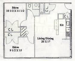 2 bedroom apartments in erie pa pastore communities pastore builders