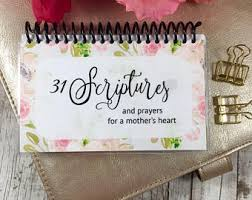 christian mothers day gifts christian gifts etsy