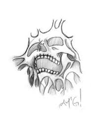 free skull designs to print free clip arts sanyangfrp