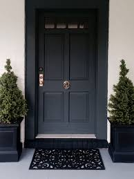 home door design download delightful entrance door designs 17 best ideas about front design on
