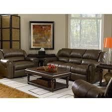 Lane Furniture Leather Reclining Sofa by Lane Home Theater Summerlin Reclining Sofa Stargate Cinema