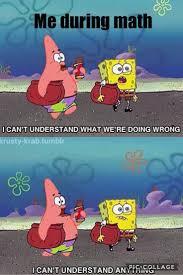 best 25 spongebob chocolate meme ideas on pinterest