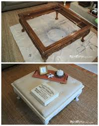 repurposing furniture 10 beautiful upcycled furniture projects u2014 highstyle restyle