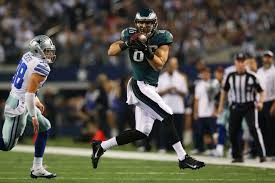eagles vs cowboys on thanksgiving philly moves forward vs dallas the official web site of zach