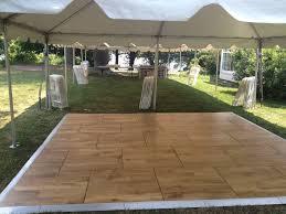 20 40 20 20 frame tents with dance floor 2 1 u2013 justins rentals